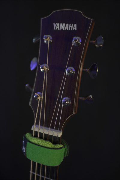 https://www.oliverengqvistmusic.com/wp-content/uploads/2020/03/OE_07586-scaled-400x600.jpg